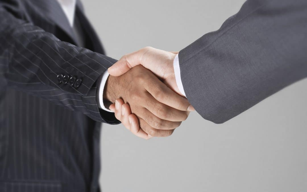 Ethics and Trust in the IT Industry